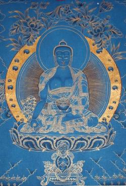 tibet-680499_640